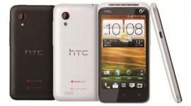 HTC Primotd Root Anleitung