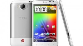 HTC Runnymede Root Anleitung