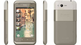 HTC Rhyme Root Anleitung