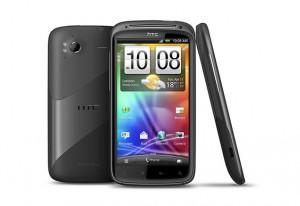 HTC Sensation Root Anleitung