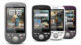 HTC Tattoo Root Anleitung