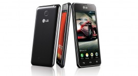 LG Optimus F5 Root Anleitung
