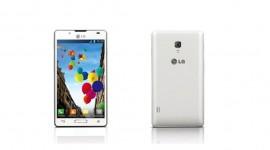 LG L7 II P710/P714/P715 Root Anleitung
