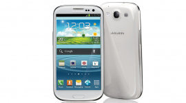Samsung Galaxy S3 i9300 Root Anleitung