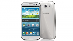 Samsung Galaxy S3 i9300 Root Tutorial