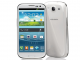 Samsung Galaxy S3 I9300 Android 4.3 Stock Firmware installieren Anleitung
