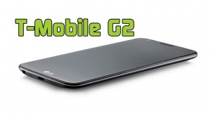 LG G2 T-Mobile G2 Root Tutorial
