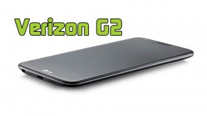 LG G2 Verizon G2 (VS980) Root Tutorial