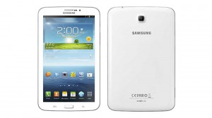 Samsung Galaxy Tab 2 7.0 P3110 Android 4.2.2 Root Tutorial