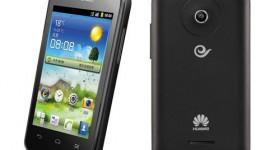 Huawei Y210C Root Anleitung