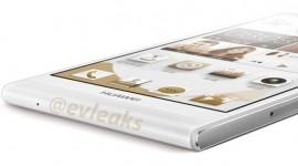 Huawei P6 T00 Root Anleitung