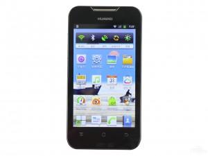 Huawei C8810 Root Anleitung