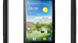 Huawei C8812e Root Anleitung