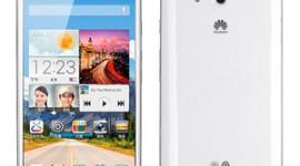 Huawei MT1 Root Anleitung