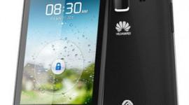 Huawei T8620 Root Anleitung