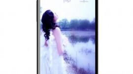 Huawei T8951 Root Anleitung