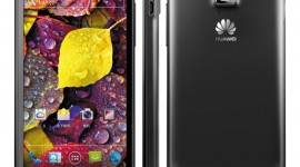 Huawei U9500 Root Anleitung