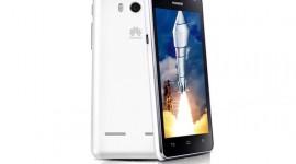 Huawei U9508 Root Anleitung