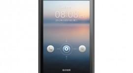 Huawei Y300C Root Anleitung
