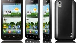 LG Optimus Black P970 Root Anleitung