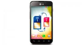 LG Optimus L5 II Dual E455 Root Anleitung