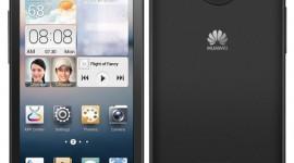 Huawei G510 Root Anleitung
