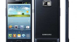 Samsung Galaxy S2 Plus i9105 Root Anleitung