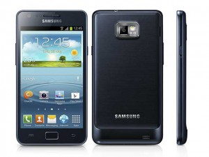 Samsung Galaxy S2 i939 Root Tutorial