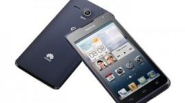 Huawei C8813D Root Anleitung