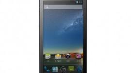 Huawei G520 Root Anleitung