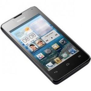 Huawei U8833 Root Anleitung
