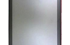 Huawei Y500 Root Anleitung