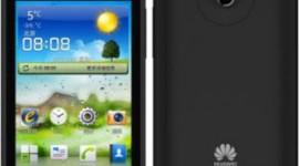 Huawei T8833 Root Anleitung