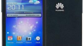Huawei C8850D Root Tutorial