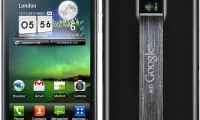 LG Optimus 2X P990 Root Tutorial