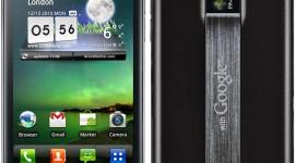 LG Optimus 2X P990 Root Anleitung