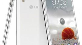 LG Optimus L9 P760 Root Anleitung