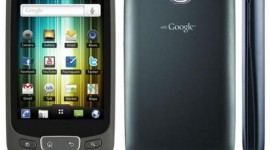 LG Optimus One P500 Root Anleitung