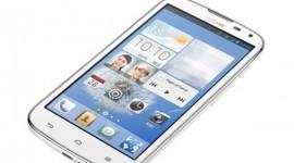 Huawei C8815 Root Anleitung