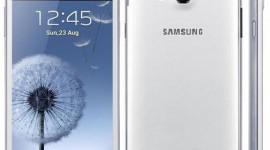 Samsung Galaxy Grand i879 Root Anleitung