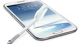 Samsung Galaxy Note I9220 Root Anleitung