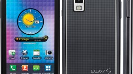 Samsung Mesmerize i500 Root Anleitung