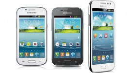 Samsung Galaxy Trend i699 Root Anleitung