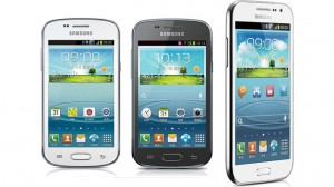 Samsung Galaxy Trend i699 Root Tutorial