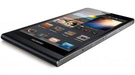Huawei P6 Root Tutorial