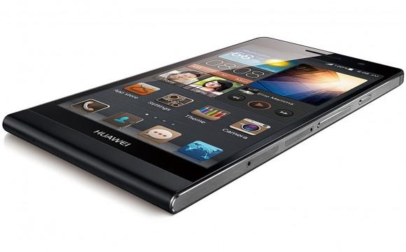 Huawei P6 Root Anleitung