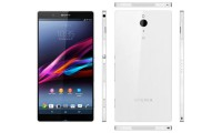 Sony Xperia Z2 Root Tutorial