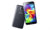 Samsung Galaxy S5 G900F Android 4.4.2 Root Tutorial