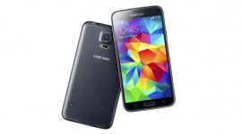 Samsung Galaxy S5 G900F Android 4.4.2 Root Anleitung