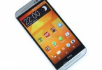 HTC One M8 Root and Custom Recovery Tutorial